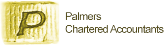 Palmers Chartered Accountants